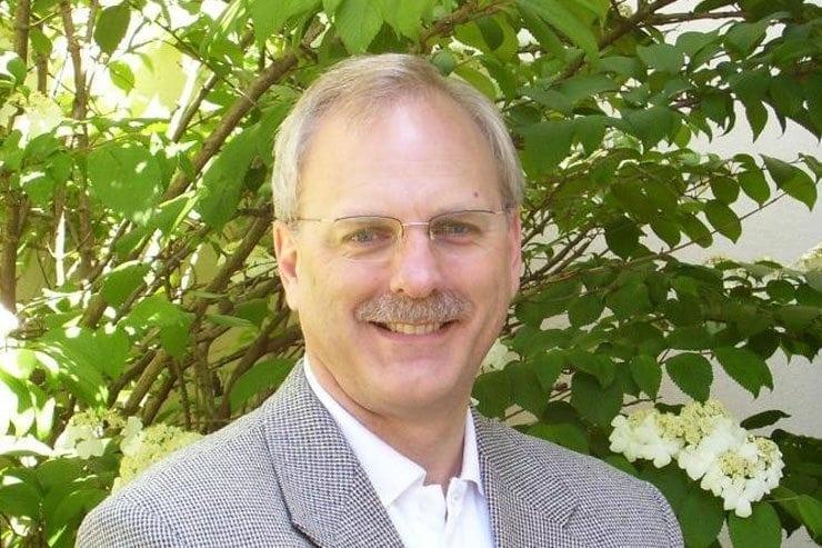 A Message from John Hendrickson, CEO