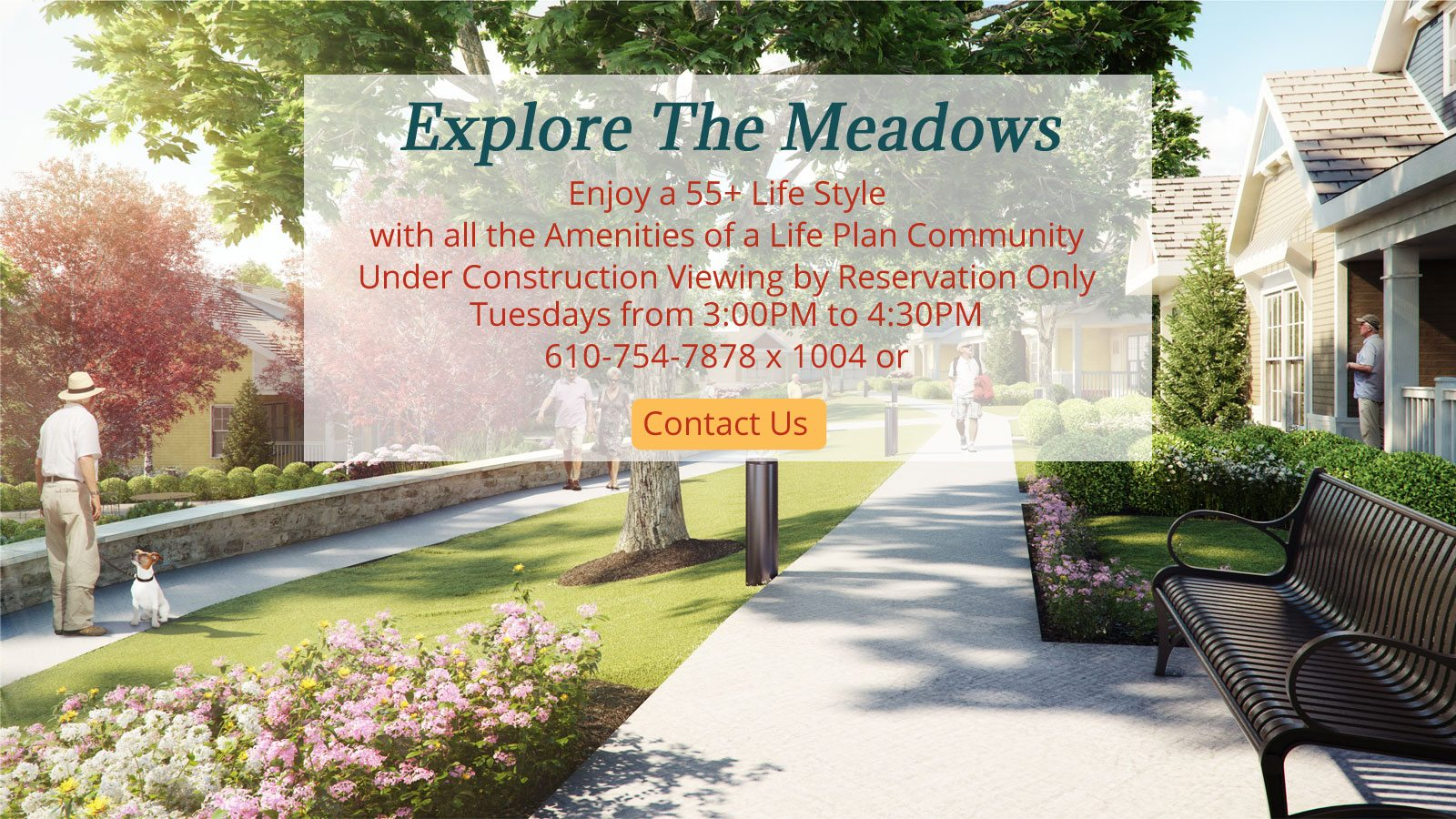 explore-the-meadows