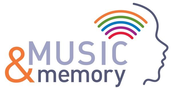 Frederick Living is Now a Music & Memory Certified Provider