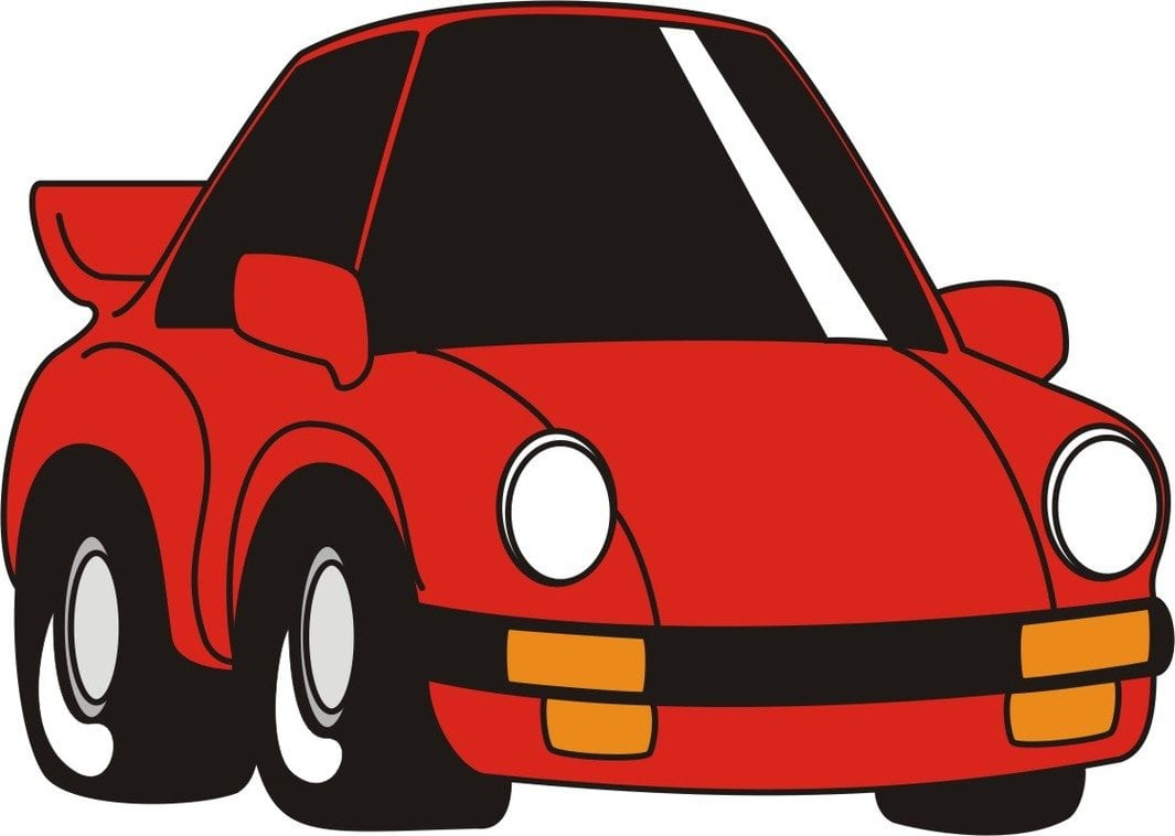 New Vehicle Donation Program to Benefit the Benevolent Care Fund